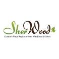 Sherwood_Logo_117