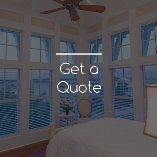 get a quote banner - photo #44