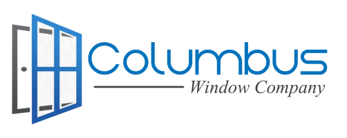 residential window columbus window company